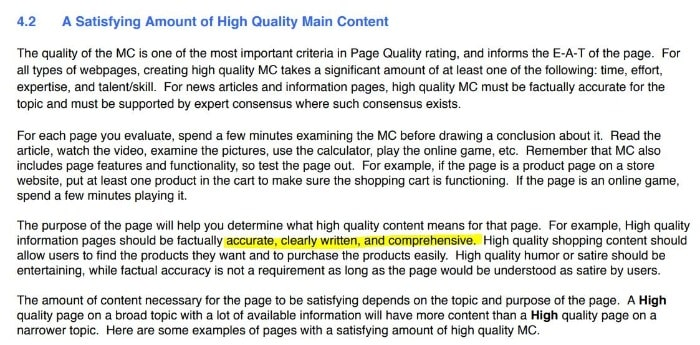 Google Quality Guidelines Fragment-min