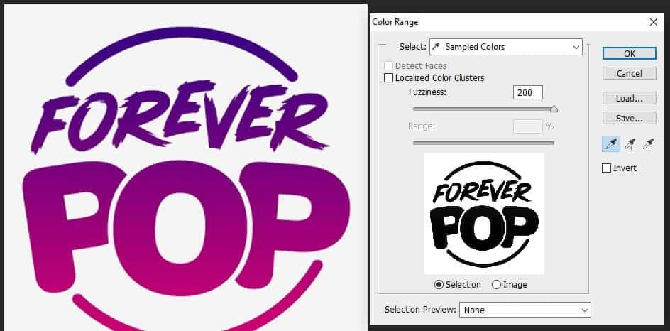 Favicon Photoshop Transparency-min