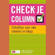 Check-je-column-Boerrigter-en-Tiggeler