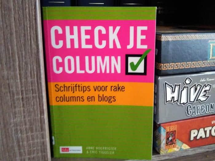 Check-je-column-artikel-min